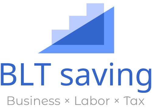 BLT saving